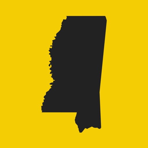 Mississippi State Standards