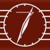 ChordsMAP 7 Lite version
