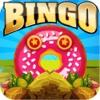 Bingo Battle - Free Bingo Los Vegas War