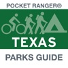 Texas Parks Guide - Pocket Ranger®