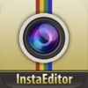 InstaEditor - Instant Photo Editor!