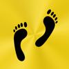 Footsteps - Pedometer