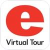 SIUE Virtual-Tour