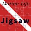 Marine Life Jigsaw