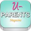 'u-PARENTS: Parental ...