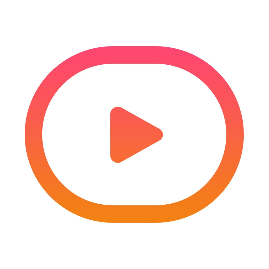 Tubee for YouTube - Free Video Player - Background