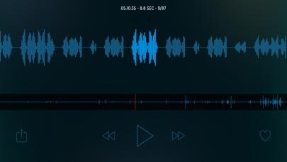 download Sleep Talk Recorder appstore review