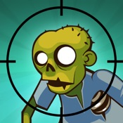 Stupid Zombies Free Gun Shooting Fun hacken