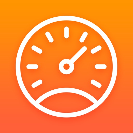 Dash for Apple Watch - Personal Watch App and Glance