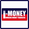 Immedi8 Money Transfer wire money bank transfer