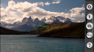 Screenshot #3 pour HDR Photo Camera