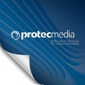 Protecmedia Trends icon
