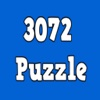 3072 Puzzle :)