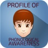 Profile of Phonological Awareness (Pro-Pa)