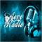 download Aero Radio