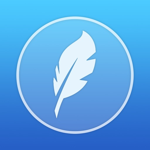 【通知中心看Twitter】NC – Twitter Widget for Notification Center