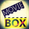 The Movie Box Film Online