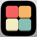 GeoBlocks - Das Puzzle Spiel für Deine Apple Watch und iPhone