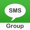 Smart Group: Email, SMS/Text & Contacts icon