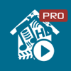 Arkuda Digital LLC - ArkMC Pro wireless media streaming server and video player  artwork