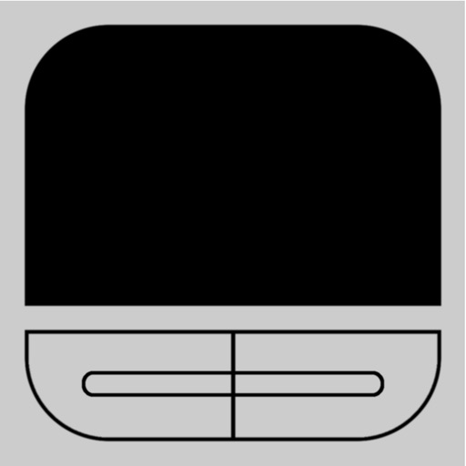 mac wireless keyboard instructions