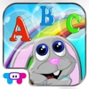 The ABC Song –  All In One Educational Activity Center and Sing Along for iPhone / iPad