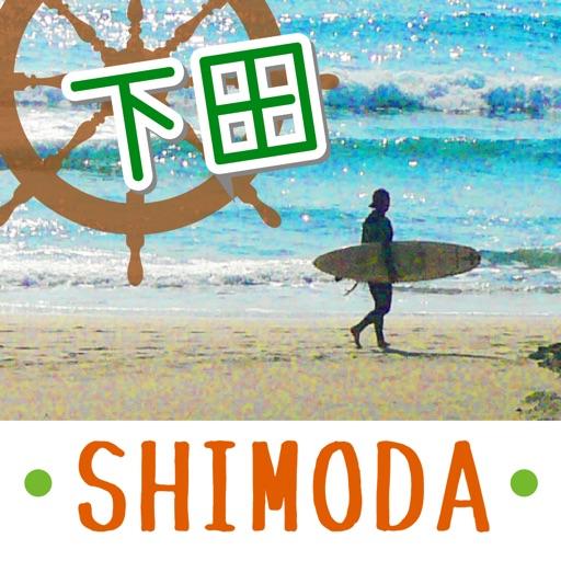 Shimoda, Let's Go!