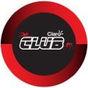 Claro Club PTY icon