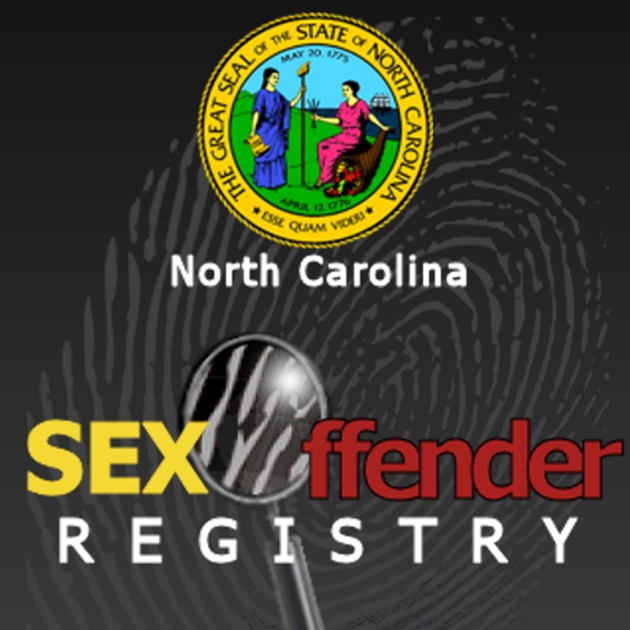 South Carolina Sex Offender Registry - Community