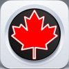 Police Scanner Radio Canada