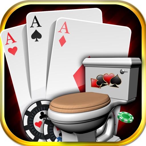 sands casino winning slots