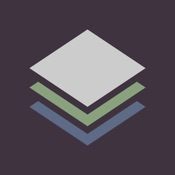 Stackables: Bildbearbeitung für iOS als App der Woche kostenlos
