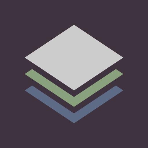 滤镜堆叠:Stackables