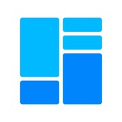 Files Board - Organize, Manage & Share Your Documents, Photos and Videos