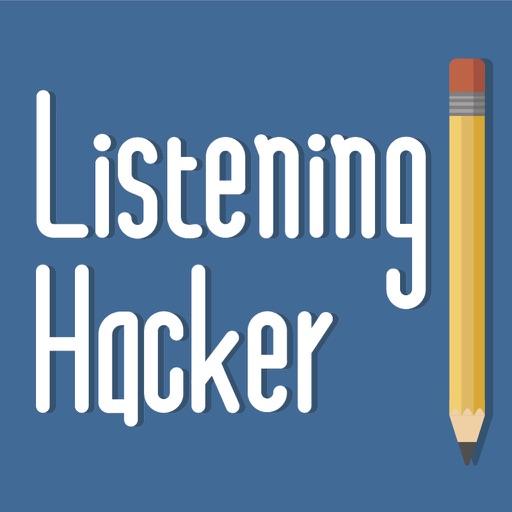 Listening Hacker
