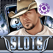 SLOTS: Jason Aldean FREE Slot Machines