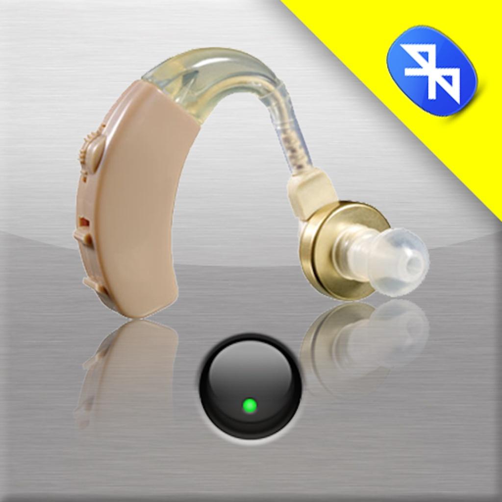 助听器双麦克风和单麦克风有什么区别