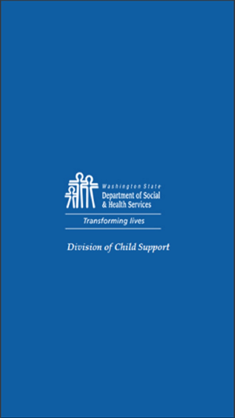 Child support worksheet wa defendusinbattleblog washington state child support schedule worksheets super teacher robcynllc Gallery