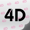 4D Results