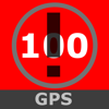 GPS SpeedAlert