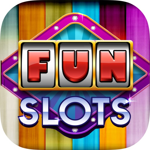 A Abu Dhabi Casino Fun Classic Slots & Blackjack Games iOS App