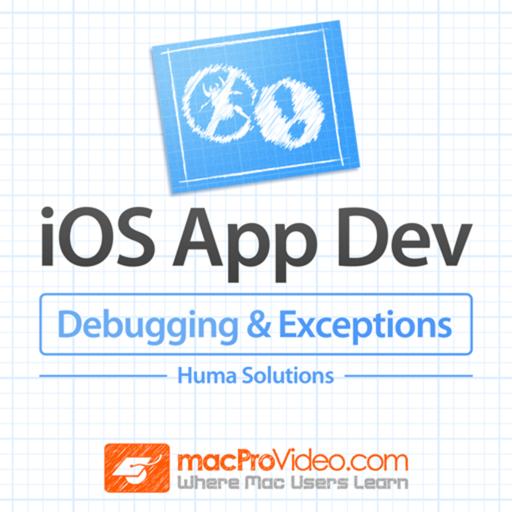Course for iOS App Dev 103