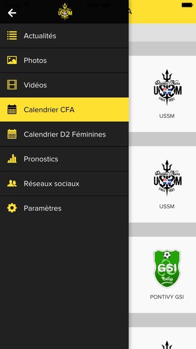 download USSM apps 1