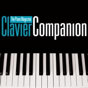 Clavier Companion app review