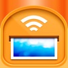 Image Transfer — photo and video transfer app over wifi