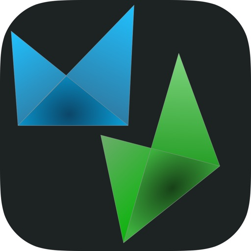 FieldBrowser for Ingress