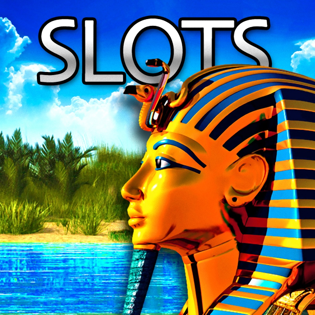 best casino online pharaoh s