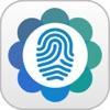 Touch Vault(タッチ ボールト)(対応画像/動画ファイル管理)