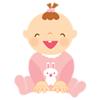 宝宝辅食健康之路-妈妈食材(孕妈妈好营养)