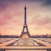 轻松学法语视频教程 - 法语入门到精通法语学习必备法语助手